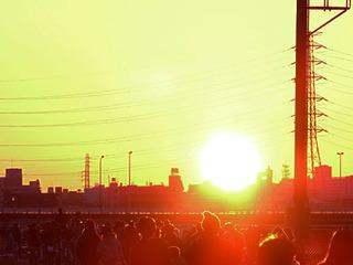 20090103sun1.jpg