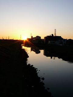 20090103sun2.jpg